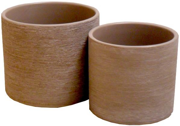 Vasi ceramica 28 images vasi in ceramica cooperativa for Carrozziere milano economico