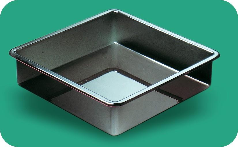 Vaschette plastica trasparente merci sfuse o in promozione for Vaschette per tartarughe prezzi