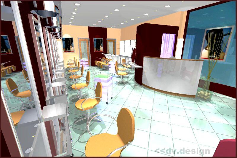 Negozi arredamento pisa arredo esposizione vetrina for Arredamento 3d online