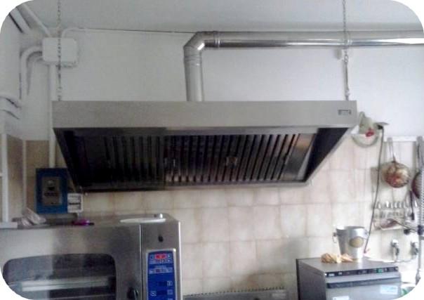 Cucine Usate Per Ristoranti.Attrezzature Usate Cucine Ristoranti Gastronomia Piastre