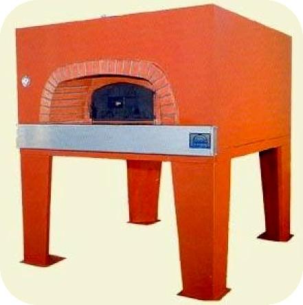 Occasione attrezzature fornai pizzaioli forni pizza legna - Forno a legna prezzo ...