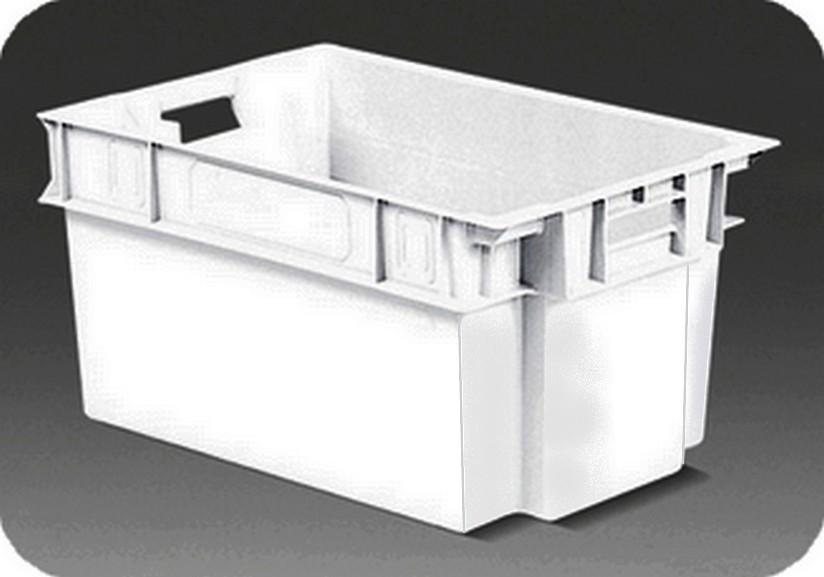 Prezzi cassette e vaschette plastica alimentare for Vaschette per tartarughe prezzi