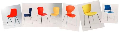 Sedie tavoli legno metallo tavolini bar ristoranti e mensa for Arredamento ristorante fallimenti