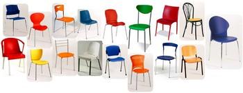 Sedie Impilabili Economiche Prezzi.Sedie Impilabili Economiche Mensa Tavoli Comunita Design