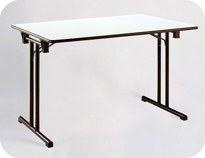 Casa di campagna tavoli pieghevoli per catering prezzi for Offerte tavoli richiudibili