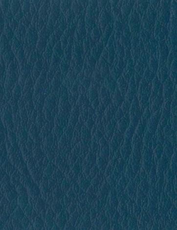 Cartella colori rivestimento finta pelle sedie bar for Poltrone finta pelle