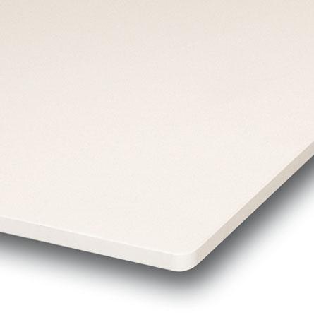 Piani top per basamenti tavoli in legno e metallo for Piani abitativi per un piano