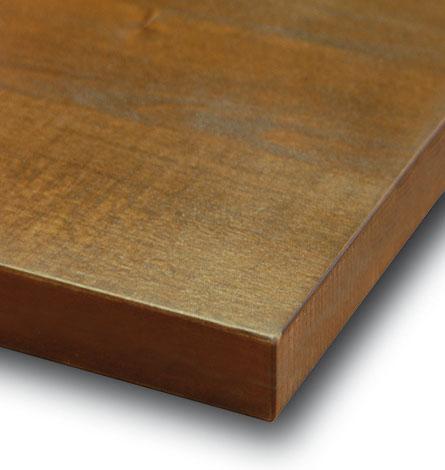Top cucina ceramica piani in laminato per tavoli - Piani tavolo leroy merlin ...