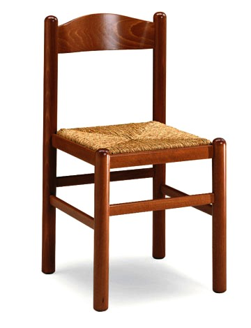 Poltroncina imbottita - Tavoli e sedie per pizzeria ...