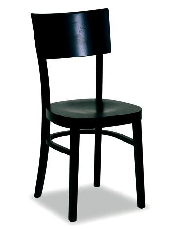 Sedia per negozi di birreria e vini liquori for Negozi di sedie