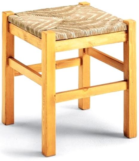 Offerta sgabelli legno massello pino bassi pub birrerie for Sgabelli in legno economici
