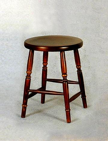 Sgabelli faggio sedili legno bassi winebar marche - Tavoli e sedie bar prezzi bassi ...