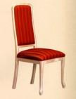 sedie in legno per restaurant 160