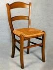 sedie per ristoranti in legno di faggio 198