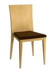 sedie per sala pranzo ristoranti e alberghi 23
