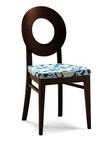 sedie moderne in legno per alberghi 56