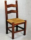 sedie in legno frassino per ristoranti 214