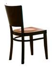 sedia in legno per enoteca 57