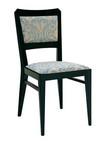 sedia per ristoranti in legno 18