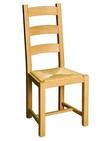 sedie in rovere per ristoranti 223