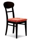 sedie per bar 55