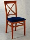 sedie in legno per sale ristoranti 87