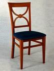 sedie in legno per sala da the 86