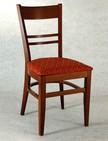 sedie in legno per ristoranti pensioni 75
