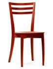 sedie in legno per camere alberghi 73