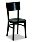 sedie in legno per locali degustazione prodotti 60