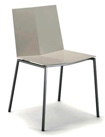 Gommini per sedie di metallo idee di design per la casa for Sedie design metallo