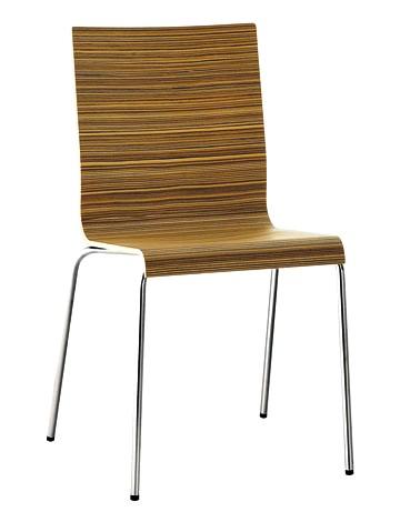 Sedie in legno sagomato per bar for Tavoli e sedie usati per bar