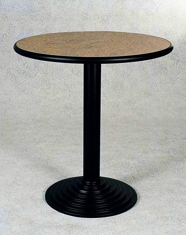 Pin bar tavoli e sedie tavolo pranzo evo carrelli on pinterest - Piantana per tavolo da pranzo ...