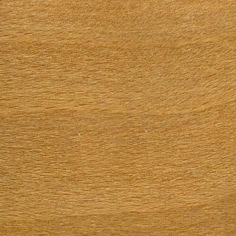 Tabella sezione cavi elettrici: Colore legno noce chiaro