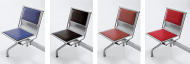 sedute sedie panche per sala d'attesa sala d'aspetto