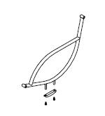 bracciolo sedute per sale d'attesa sedie