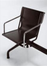 sedute sedie seduta per sala d'attesa d'aspetto