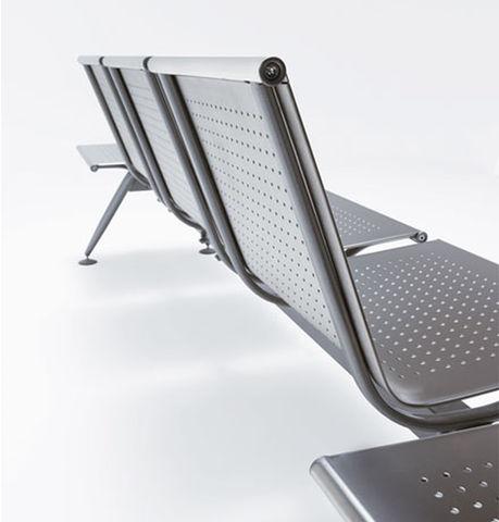 sedie per sala d'attesa sala d'aspetto