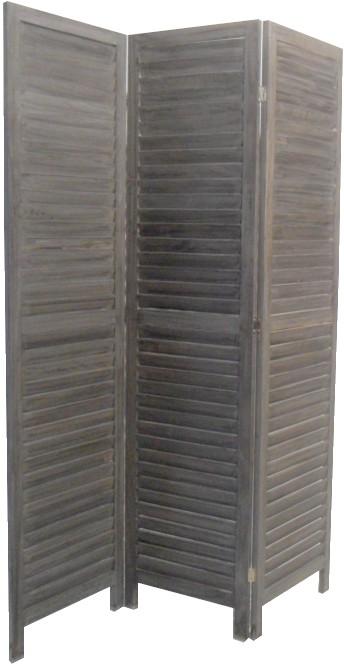 Mobili lavelli paraventi in legno for Ikea paravento catalogo