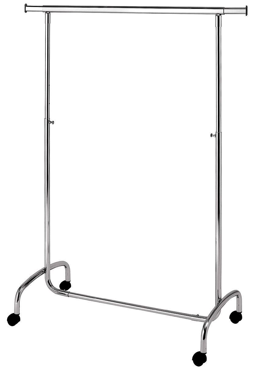 Stender porta abiti ikea pannelli decorativi plexiglass - Porta abiti con ruote ...