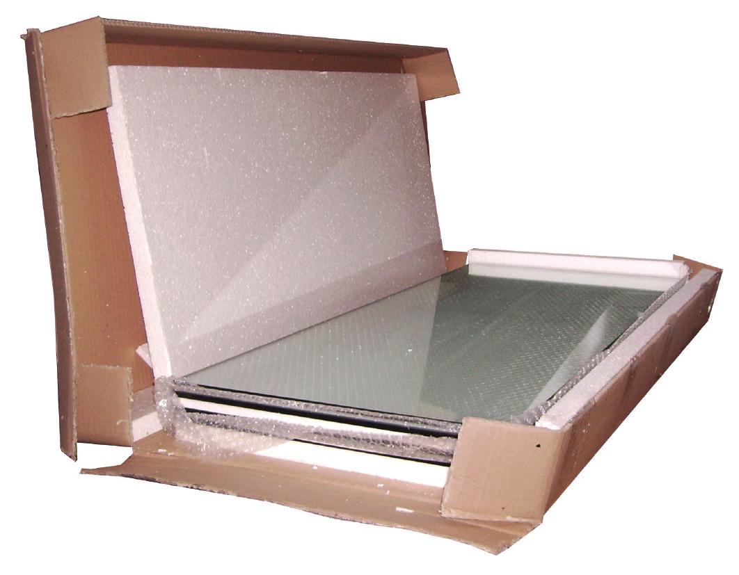Vetro temperato prezzi prezzi pellicola vetro temperato sony prezzi e negozi bontempi casa - Box doccia in vetro prezzi ...