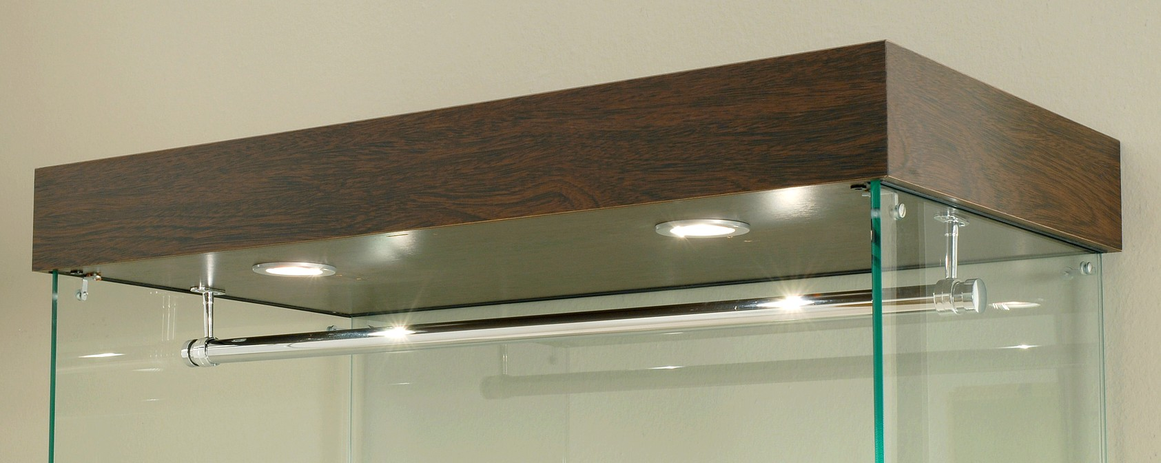 Barra Soffitto: Neon barra led applique soffitto plafoniera smd. Lampade filo led barra soffitto ...