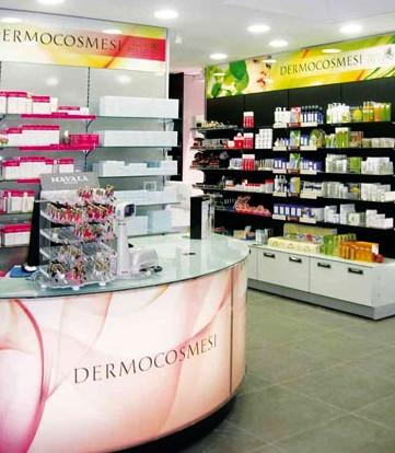 parafarmacie arredamenti negozi canton ticino musicoterapia - Negozi Arredamento Ticino