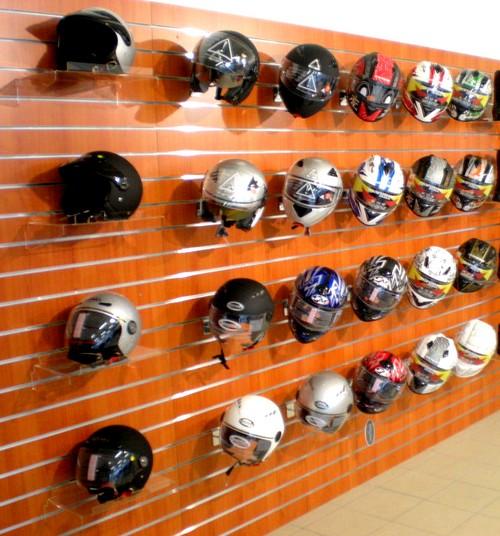 negozio pannelli dogati doghe arredamenti negozi - Negozi Arredamento Ticino