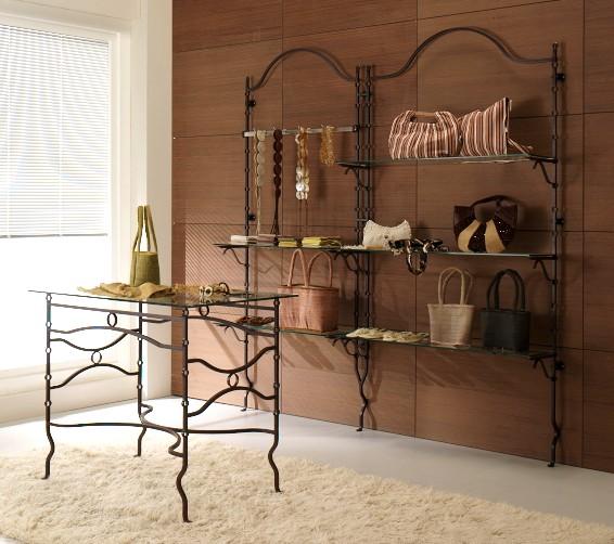 negozi arredamento pavia ~ ispirazione di design interni - Negozi Arredamento Ticino