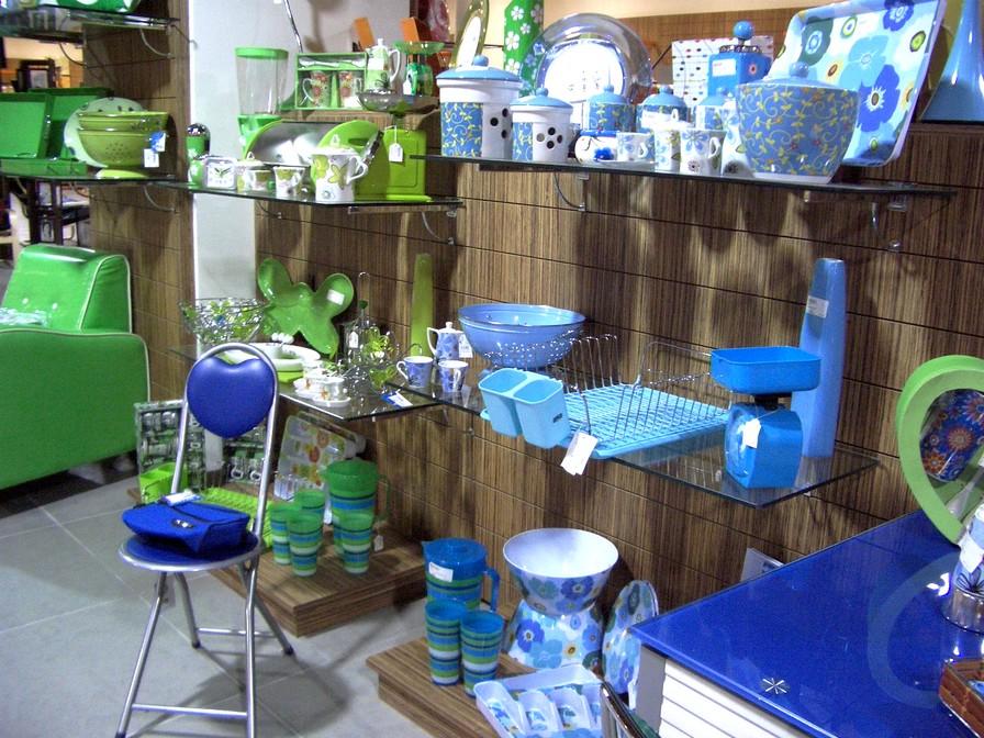 Articoli regalo tutte le offerte cascare a fagiolo for Offerte regalo mobili