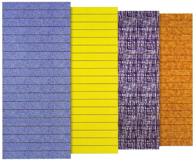 Pannelli in laminato prezzi pannelli decorativi plexiglass for Pannelli multistrato prezzi