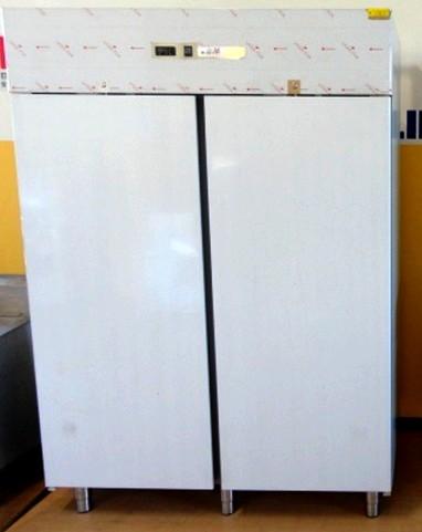 vetrine frigo murali usati bibite latticini banchi pizzaiolo