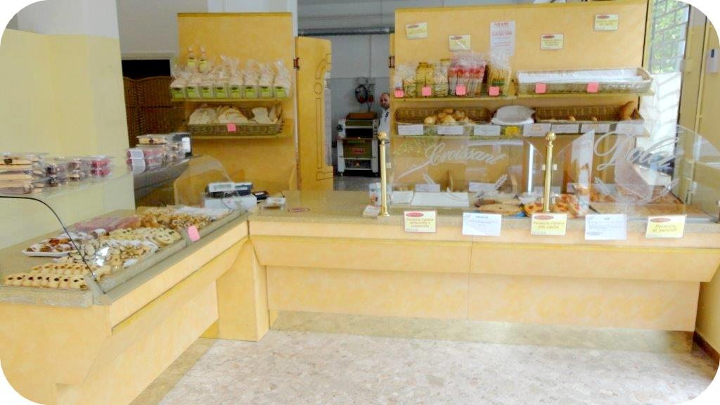 bar gelateria pasticceria eiscaf san marco emmelle ForBml Arredamenti Monticello Conte Otto Vi