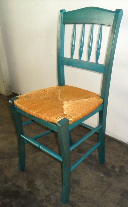 Copri asciugatrice ikea for Ikea sedie bar